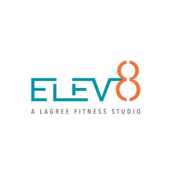 ELEV8: A LAGREE FITNESS STUDIO