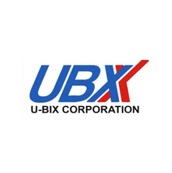 U-BIX