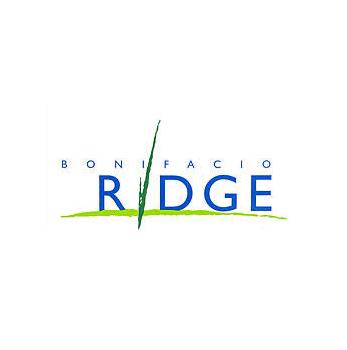 BONIFACIO RIDGE