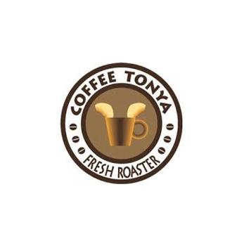 COFFEE TONYA