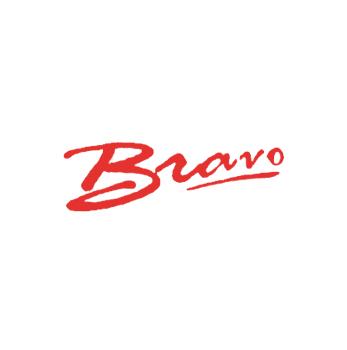 BRAVO BEST FOODS
