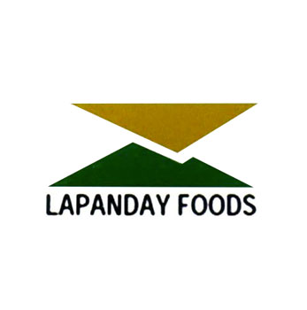LAPANDAY FOODS CORPORATION