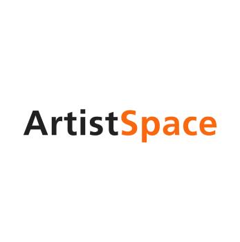 ARTIST SPACE