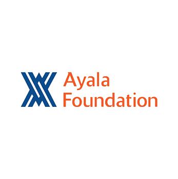 AYALA FOUNDATION